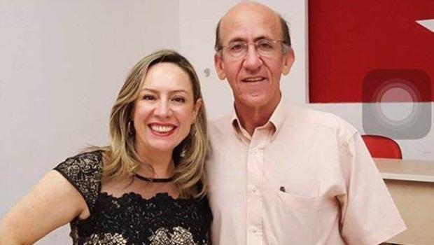 Depois de Humberto Aidar, Rubens Otoni também declara apoio a Adriana Accorsi