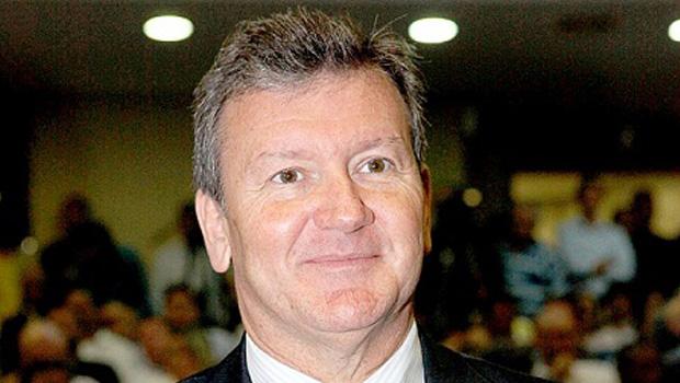 Renegociação de dívidas dará economia  de até R$ 90 milhões ao Tocantins