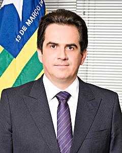 PP deve deixar a base de Dilma Rousseff. Ciro Nogueira admite que é preciso sair antes do PMDB