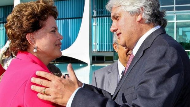 Comissão do impeachment decide não incluir delação de Delcídio no processo