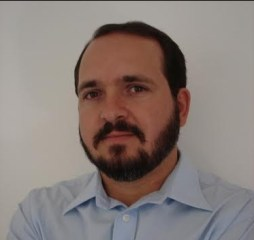 Flavio Sofiati Psol