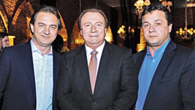 Família que dirige a JBS-Friboi rompeu com o grupo de Marconi Perillo em 2011