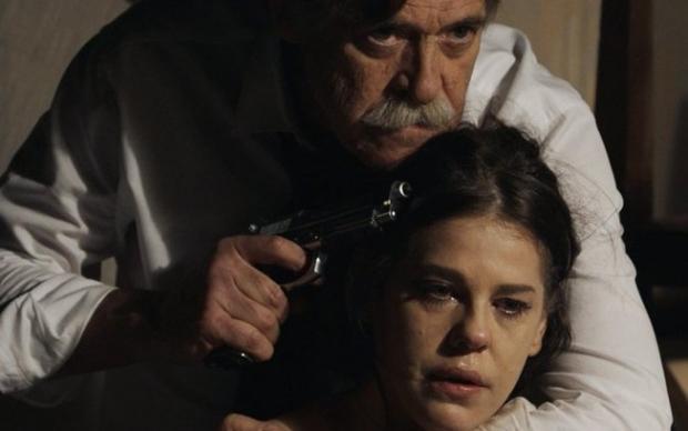 José de Abreu e Nelita 9w03gugk3cf09nzmnoidozep8