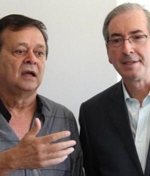 Jovair Arantes pode ser relator ou presidente da Comissão do Impeachment