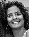 Paula Cesarino Costa é a nova ombudsman da Folha de S. Paulo. Vera Guimarães pediu para sair