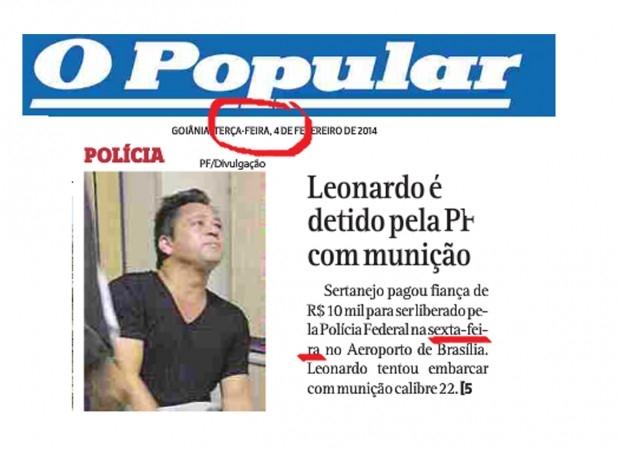 Popular leonardo-620x450