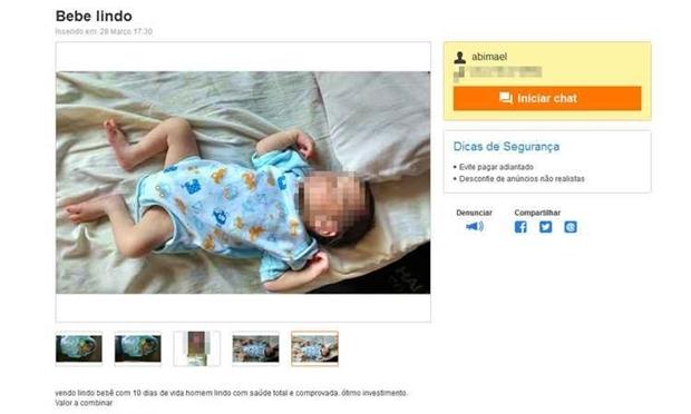 bebe-anuncio-olx