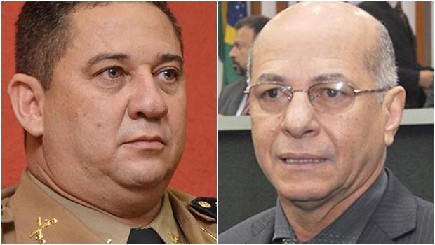 coronel-silvio-alcides-professor