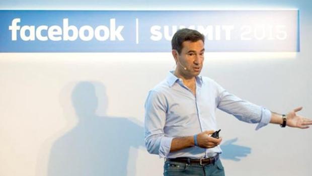Justiça manda soltar vice-presidente do Facebook na América Latina