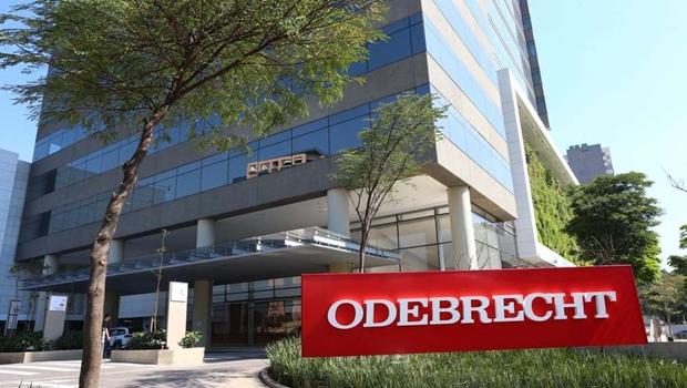 Delação da Odebrecht definirá sucessão