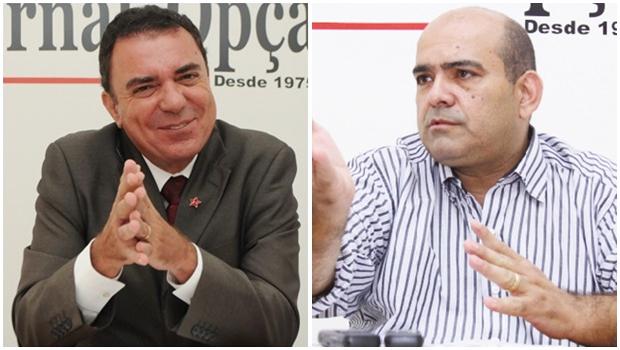 """Após críticas, PT diz que presidente da OAB-GO precisa """"ler mais"""""""