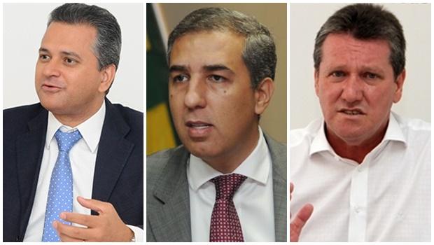 Especialistas debatem, no 6º Fórum Goiânia 2020, temas sobre a capital de Goiás