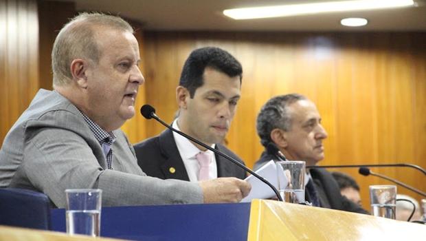 Mesmo com contenção de gastos, prefeitura chega a índice prudencial da LRF
