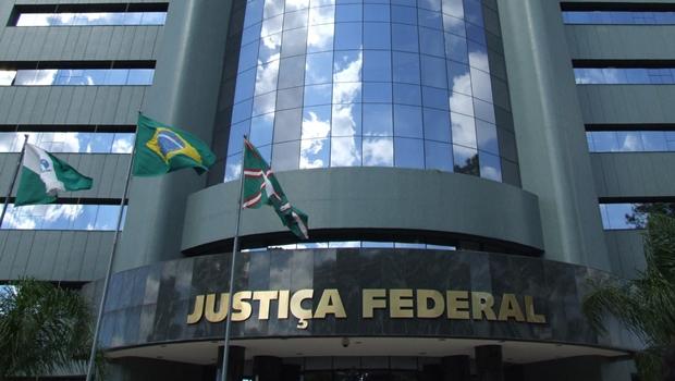 Justiça condena seis pessoas por fraudes no seguro-desemprego em Anápolis