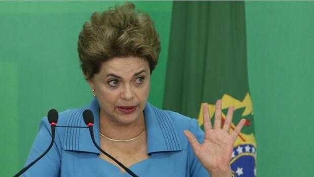 Foto: Lula Marques / Agência PT