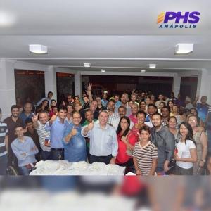 Eduardo Machado e o PHS de Anápolis12966663_10209134963754184_436439436_n