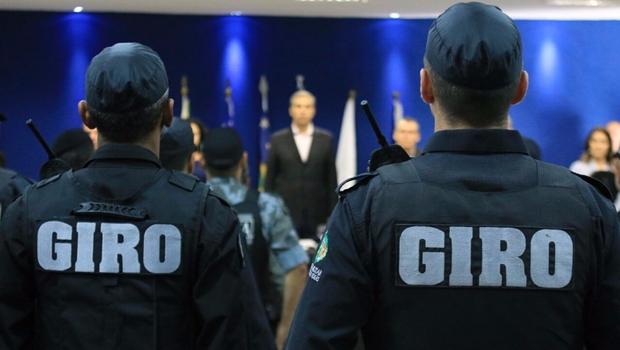 Goiás é o 4º estado que mais reduziu homicídios no país