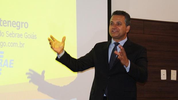Sebrae lança Semana do Microempreendedor Individual