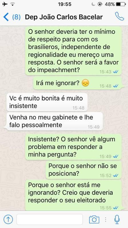 João Bacelar conversas 2bacelar02