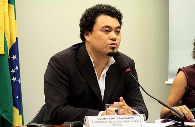 Leonardo Sakamoto 1 img201312041822436616372MED
