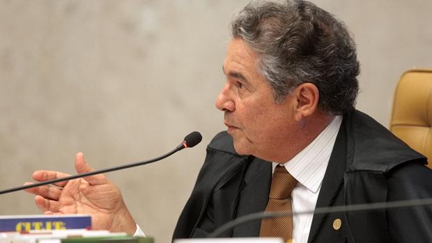 Ministro do STF nega mais dois pedidos de anulação do processo de impeachment