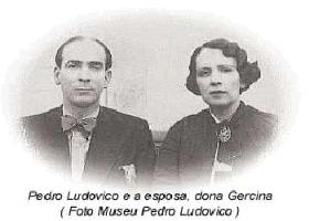 Hélio Rocha lança em maio a biografia de Pedro Ludovico, fundador de Goiânia