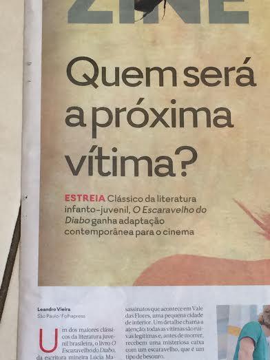 Popular Folha 1 ba785180-29dd-4961-8a0a-2ee58cc4fb5c