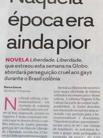 Popular Folha de S Paulo 2 6f22eb9d-9d7f-4335-9d58-e3c7a47f8e6c