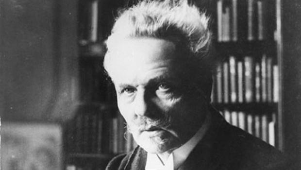 Biografia revela que Strindberg, o Shakespeare da Suécia, não era louco e valorizou as mulheres
