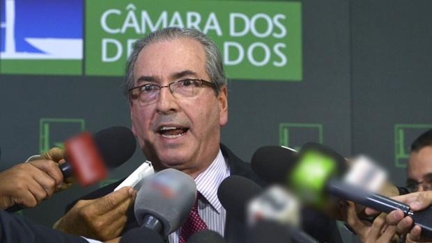 a | Foto: Valter Campanato/Agência Brasil