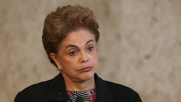 TSE pede mais prazo para concluir perícia em gráfica da campanha de Dilma