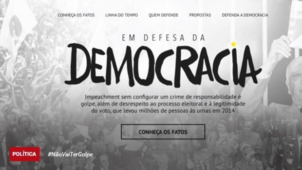 em-defesa-democracia