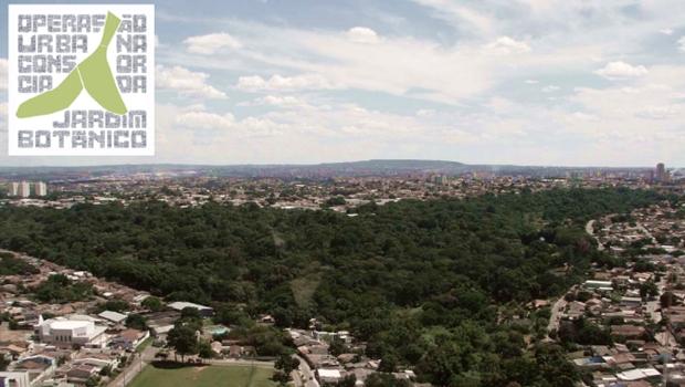 Moradores discutirão Ocupação Urbana Consorciada mesmo sem a prefeitura