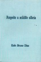 livro0001