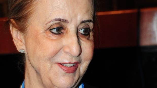 Morre a juíza Maria Aparecida Siqueira, mãe do prefeito Paulo Garcia
