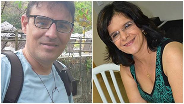 Diário de Altino Arantes revela a mentalidade das elites num Brasil em dificuldade