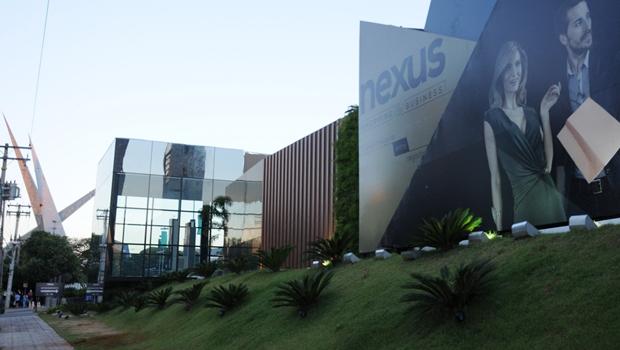 Imprensa nacional quer saber se Nexus tem a ver com JBS. MPF deveria investigar