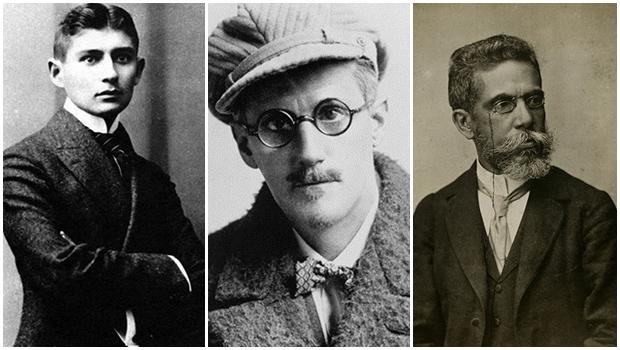 Como a literatura de Machado, Kafka e Joyce, a obra de Lygia transcende o social em busca do humano universal