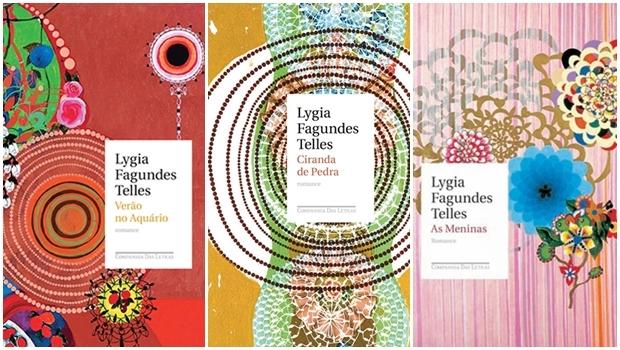 Na literatura lygiana, uma das linhas de força de maior destaque é a abordagem do universo da mulher. As protagonistas dos títulos citados são ímpares exemplos desta grandeza que foge ao femininismo e atinge o humano