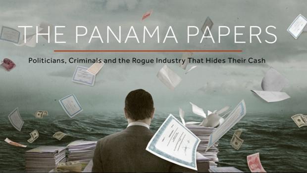 Panama Papers pode sugerir reavaliação da sonegação como reação do indivíduo contra o Estado gastador?