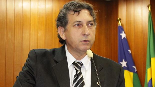 """Alheio a novas denúncias, relator de decreto contra Nexus diz que matéria é """"caso vencido"""""""