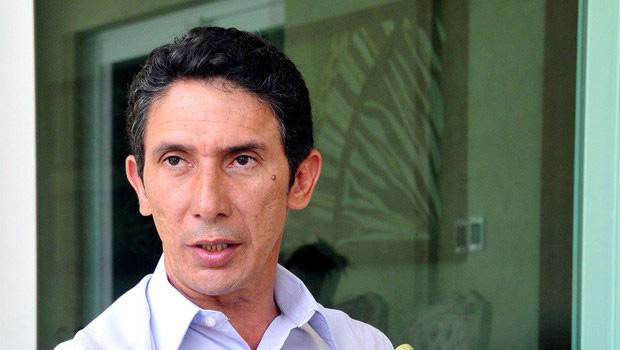 Amastha interpõe pedido de impugnação ao registro de candidatura de Raul Filho