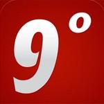9o-digito-_
