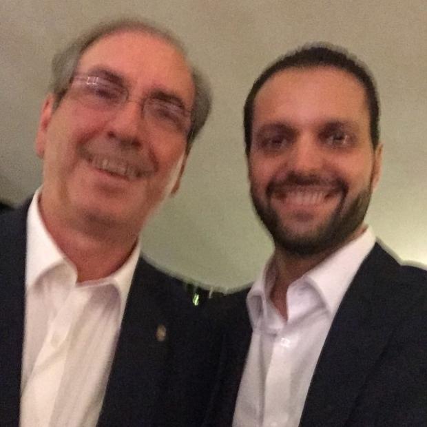 Alexandre Baldy e Eduardo Cunha29_n