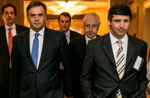 André Esteves Aecio_esteves