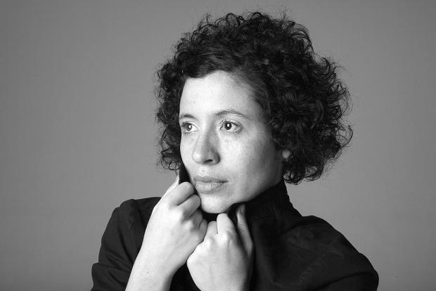 Andrea Del Fuego