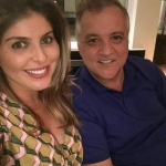 Andressa Mendonça e Carlos Cachoeira 13102835_1706529672921667_2198332877259749494_n