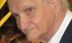 Morre ex-diretor do jornal das Ligas Camponesas. Antônio Avertano teve um AVC