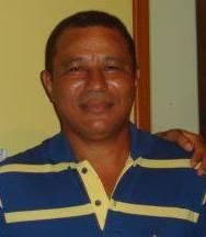 Morte de Tonhão, baterista de primeira linha e jogador de futebol de estilo parecido com o de Dunga