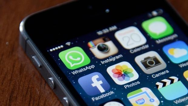 Dados gratuitos nos pacotes como uso de redes sociais foram entendidos como privilégios de alguns usuários e não benefícios ampliados a todos clientes | Foto: Reprodução
